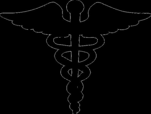 medical-312324_640